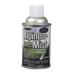 Misty Alpine Mist Scent Extreme-Duty Odor Neutralizer 12 oz