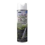Misty Alpine Mist Odor Neutralizer 20 oz
