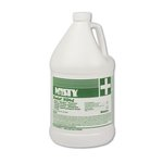 Misty Biodet ND64 Disinfectant Deodorizer, 1 Gal