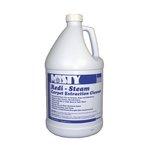 Misty Redi-Steam Carpet Cleaner, 1 Gal