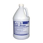 Misty Redi-Steam Carpet Cleaner, 1 Gal