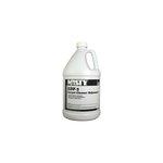 Misty EDF-3 Silicone Defoamer, 1 Gal