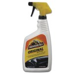ArmorAll Original Shine Protectant, 28 oz.