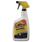 ArmorAll Original Shine Protectant, 32 oz.