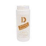 Big D Lemon D-Vour Absorbent Powder, 16 oz.