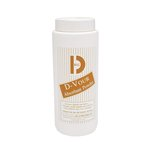 Big D Lemon D-Vour Absorbent Powder, 16 oz.