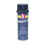 Big D Pheno D Disinfectant Deodorant Spray, 6 oz.