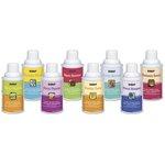 Bolt Citrus Sunrise Air Fresh Scentener Refills w/ Odor Control