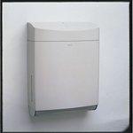 Matrix C-Fold or Multifold Paper Towel Dispenser