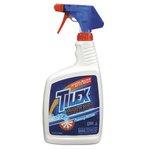 Clorox Tilex Mildew Root Penetrator & Remover 32 oz.