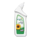 Clorox Green Works Natural Toilet Bowl Cleaner 24 oz.