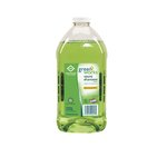 Clorox Green Works Natural All-Purpose Cleaner 64 oz. Refill