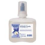 Softsoap Midnight Vanilla Foaming Hand Soap Refill 1250 ML