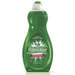 Palmolive Original Dishwashing Liquid 13 oz.