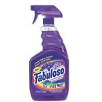 Fabuloso Lavender All-Purpose Cleaner 32 oz.