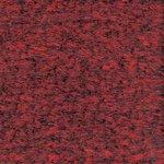 Castellan Red Rely-On Vinyl Olefin Mat 24X36