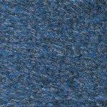 Marlin Blue Rely-On Vinyl Olefin Mat 24X36