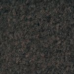 Walnut Rely-On Vinyl Olefin Mat 24X36