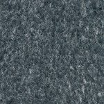 Charcoal Rely-On Vinyl Olefin Mat 36X48
