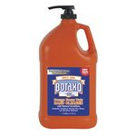 Boraxo Orange Heavy-Duty Hand Cleaner 1 Gal