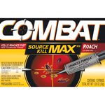30 Grams Combat Source Kill Max Roach Control Gel