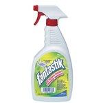 Fantastik All-Purpose Cleaner 32 oz. Bottle