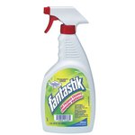 Fantastik All-Purpose Cleaner 32 oz. Bottle