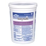 Easy Paks Heavy-Duty Cleaner/Degreaser Packets