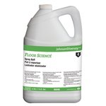 Floor Science Spray Floor Buff 1 Gal