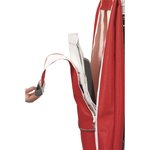 Eureka Vacuum Cleaner Replacement Belt, Fits EUR 678, EUR 679