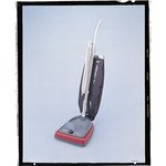 Sanitaire SC679 Light-Weight Commercial Upright Vacuum Cleaner