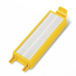 Electrolux Replacement Washable HEPA Filter, Fits EUR9180