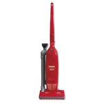 Sanitaire SC785 Light-Weight Two-Motor Commercial Upright Vacuum