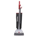Electrolux Sanitaire Commercial Upright Vacuum