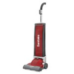 Electrolux Sanitaire SC9050 DuraLite Commercial Upright Vacuum