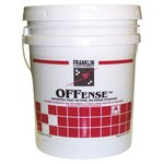 5 Gallon OFFense Rinse-Free Floor Stripper