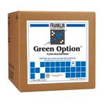 5 Gallon Green Option Floor Sealer/Finish