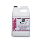 Answer Multi-Use Neutral pH Carpet Cleaner 1 Gal