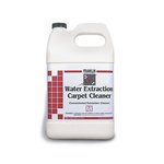 High pH Water Extraction Carpet Cleaner 1 Gal