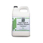 Highly Concentrated Super Carpet & Upholstery Shampoo 1 Gal