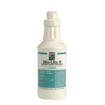 Blu-Lite II Cjherry Scent Germicidal Acid Toilet Bowl Cleaner 32 oz.