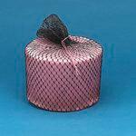 Electrolux 20-lb Cherry Scent Super Block Deodorizer