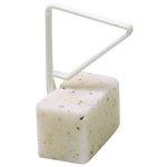 ParaZyme Springtime Scent Bowl Block w/ Plastic Hanger 3.5 oz.