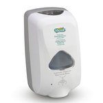 Micrell TFX Gray Touch-Free Dispenser
