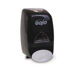 PURELL FMX-12 Black 1250 mL Dispenser