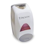PROVON FMX-12 Gray 1250 mL Dispenser