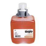 FMX-12 Orange Blossom Foam Antibacterial Handwash 1250 mL Refills