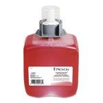 PROVON FMX-12 Foaming Moisturizing Handwash 1250 mL Refills