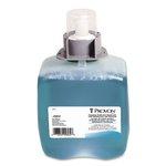 PROVON FMX-12 Foaming Medicated Handwash 1250 mL Refills