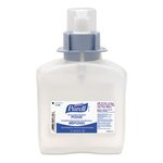 Purell FMX Green Certified Hand Sanitizer Foam 1200 mL Refill